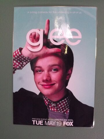 File:Kurt Poster.jpg
