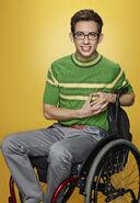 Artie Abrams