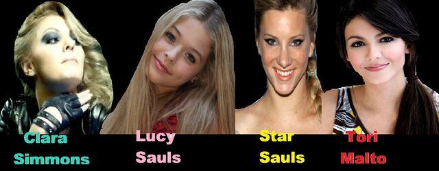 File:Clara simmons lucy sauls star sauls tori malto.jpg