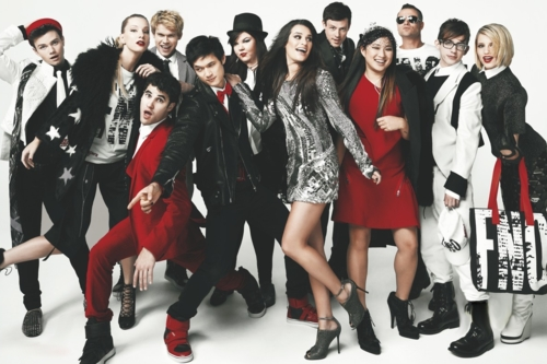 File:Glee vogue.jpg