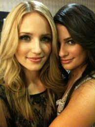 File:Cool faberry.jpg