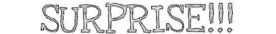 File:Word111.jpg