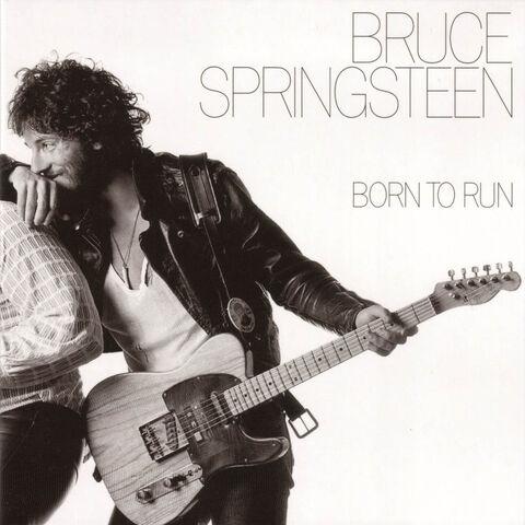 File:Born to run.jpg