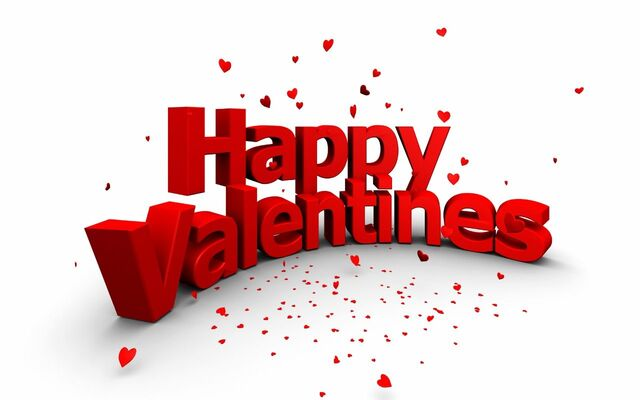 File:Happy-Valentines-Day-Wallpaper-03.jpg