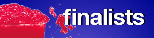 File:Finalists.jpg
