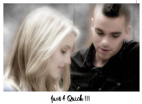 File:Glee-109-0543.jpg