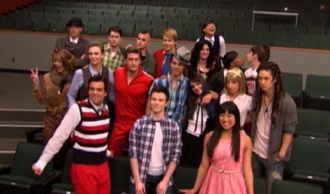 File:Glee-cast-props.jpg