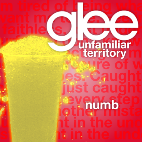 File:Numb Cover.png