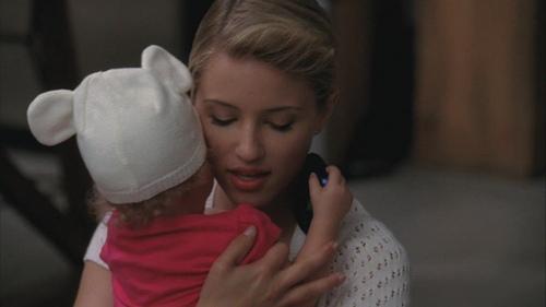 File:Quinn holding Beth.jpg