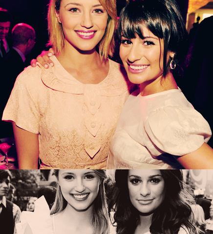 File:Faberry/Achele.png