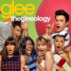 File:Gleeology.jpg