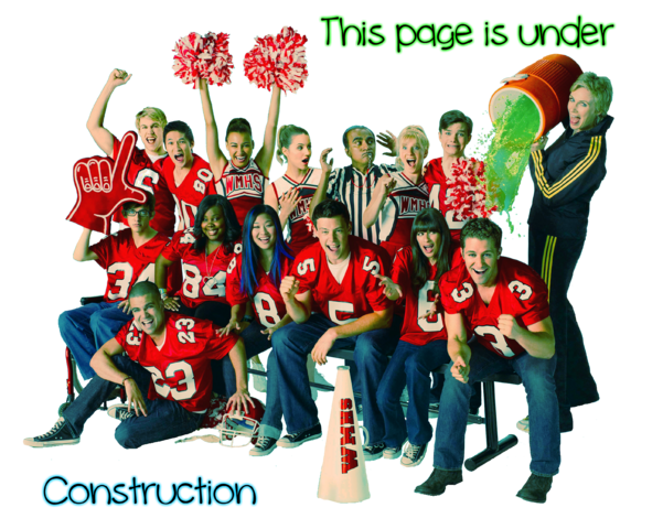 File:PageUnderConstruction.png