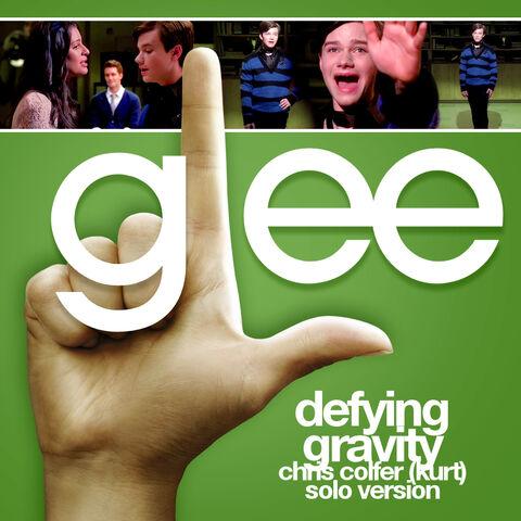 File:S01E09 - 04 - Defying Gravity (Kurt) - 04.jpg