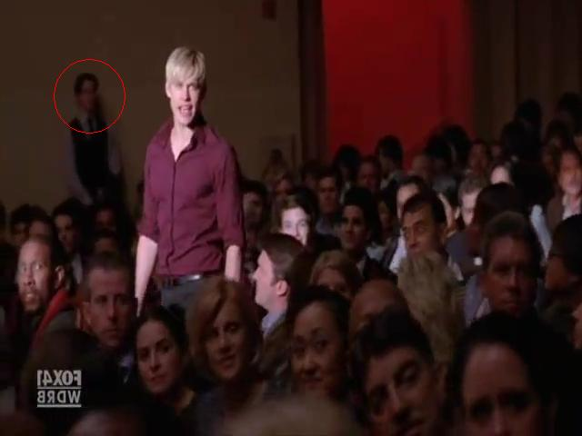 File:Jesse at Sectionals?.JPG
