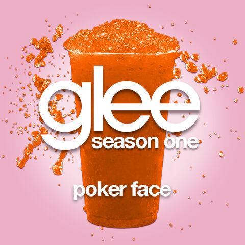 File:S01e20-05-poker-face-03.jpg