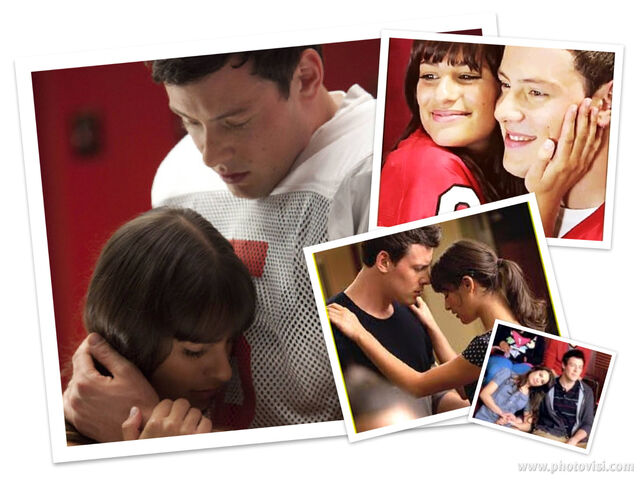 File:Glee Wallpaper 8.jpg