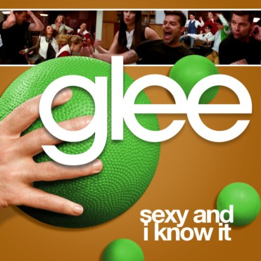 File:371px-Glee - sexy and i know it.jpg