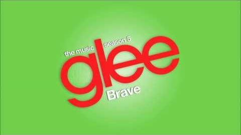 Brave Glee HD FULL STUDIO