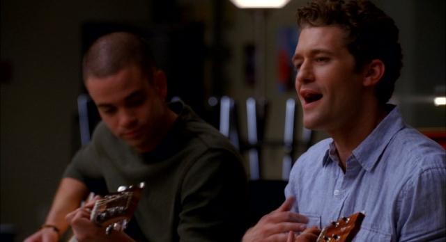 File:Glee rainbow.jpg