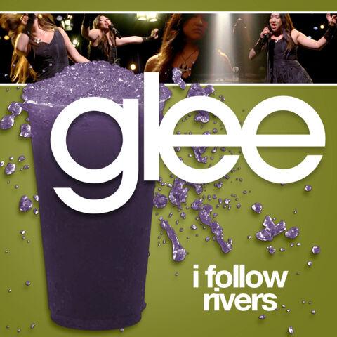 File:S02e17-02-i-follow-rivers-01.jpeg