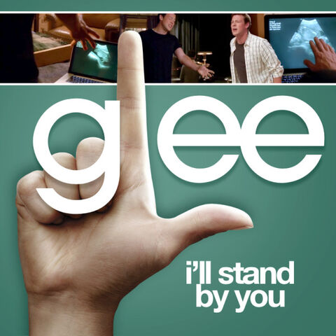 File:I'll Stand by You - One.jpg