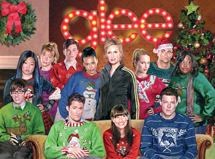 File:Ugly!!!! sweaters glee.jpg