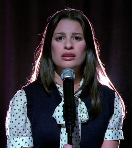 File:Lea-michele-and-glee-gallery.png