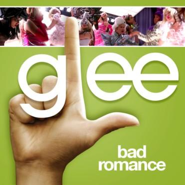File:371px-Glee - bad romance.jpg