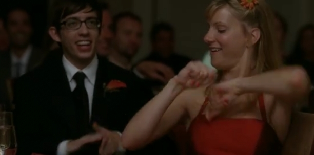 File:Bartie dancing.jpg
