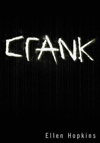 File:Crank.jpg