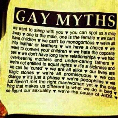 File:Gaymyths.jpeg