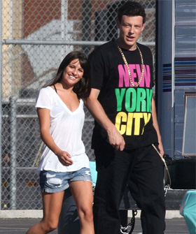 File:Glee-empire-state-of-mind2.jpg