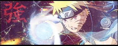 File:Narutocopy.png