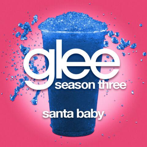File:S03e09-01-santa-baby-03.jpg