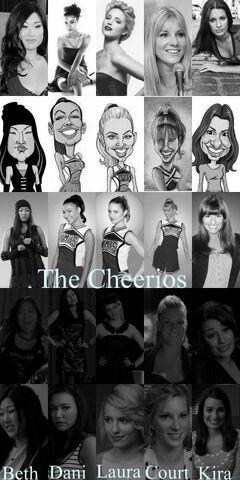 File:Cheerios.Collage.jpg