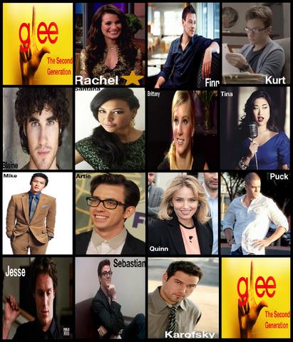 File:Glee gen 2 cast parents.png