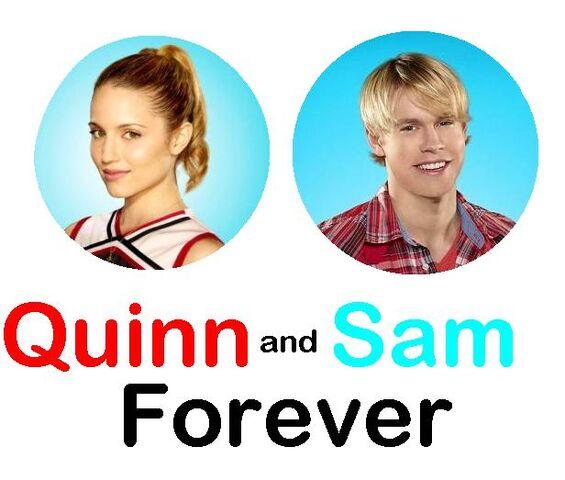 File:Quinn and Sam Forever.jpg