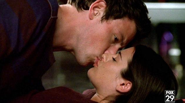File:Finn-and-Rachel-kiss,-1.2.jpg