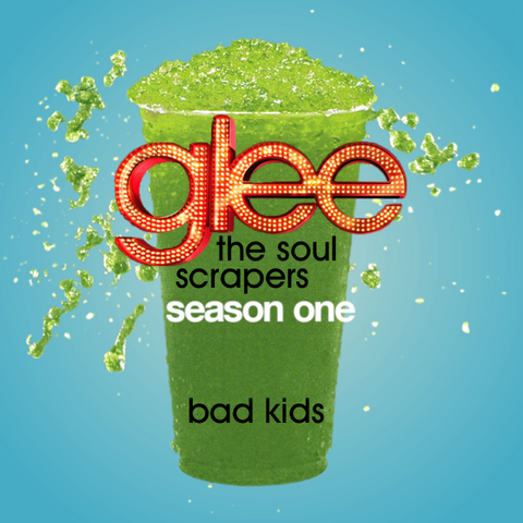 File:Bad kids slushie.png