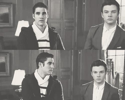 File:Blaine's nervous.jpg