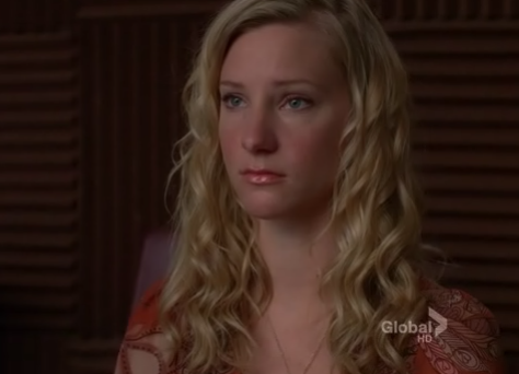 File:Brittany Rumours songbird.png