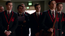 Warblers-TRAFOSS.png