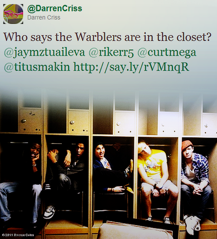 File:Warblers are in the closet.png