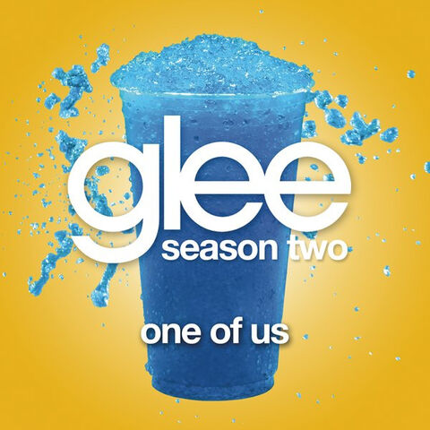 File:Glee one of us.jpg