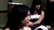 Pezberry se angry