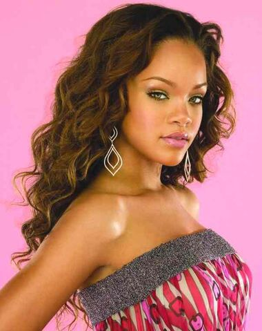 File:RihannasongPics1yJreAvsOa0QpM.jpg