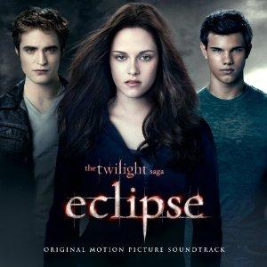 File:Twilight-Eclipse-Soundtrack-1-.jpg