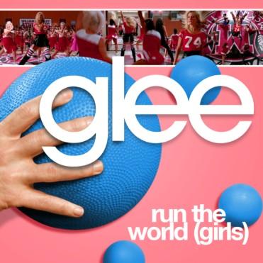 File:371px-Glee - run the world.jpg