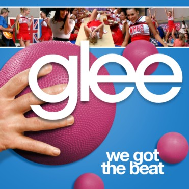 File:371px-Glee - wee got the beat.jpg