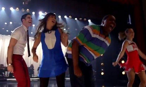 File:Glee-call-me-maybe.jpg